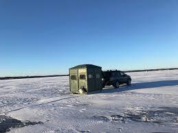 redneck deer stands hanson silo company