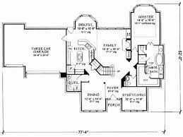 projects design 11 3 000 square foot house plans 3000 sq feet homeca
