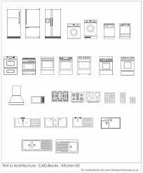dwg ideas delightful layout of a restaurant design stunning cool the dwg free cad blocks download for kitchen restaurant kitchen plan dwg of the restaurant dwg
