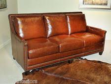 deco sofa deco sofa ebay