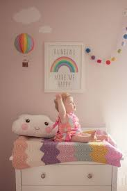 diy rainbow mural wall photo backgrounds emoji and rainbows