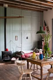 56 best walls ceilings chalk paint images on pinterest beautiful wood panelled walls in the background painted in a lightened version of provence chalk paint