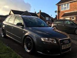 post pics of your b7 a4 s4 page 43 audi sport net