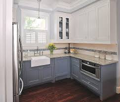 kitchen cabinet baseboards the best trim paint brand and type high gloss semi or
