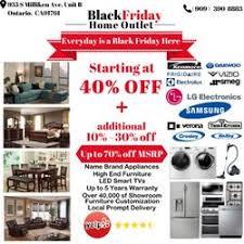 black friday tv reviews black friday home outlet 143 photos u0026 107 reviews furniture