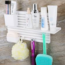 Plastic Bathroom Storage Buy Cheap China Bathroom Storage Rack Products Find China