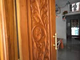 single door designs for spain houses u2013 rift decorators