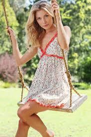 designer chemise nightdress
