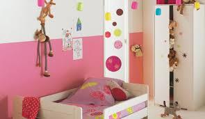 couleur pour agrandir une chambre quelle couleur pour donner de la profondeur a une idées de