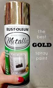 best 25 spray painting glass ideas on pinterest spray paint