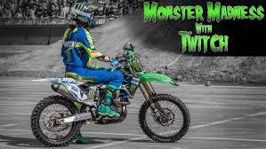 motocross madness cheats twitch monster madness youtube