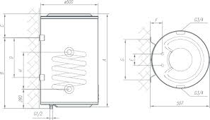 gbk or heating systems