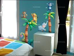 deco chambre bebe jungle deco chambre bebe jungle radcor pro