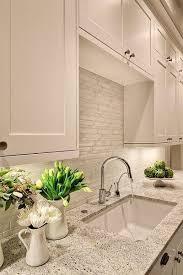 modern kitchen tile ideas white kitchen backsplash tile ideas and top 25 best
