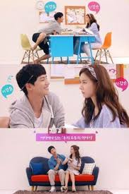 our gap soon upcoming k drama update our gab soon new korean drama