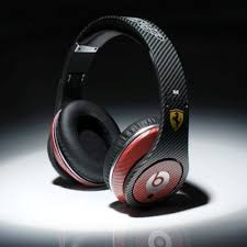 bureau de poste besan輟n aircraft photos beats by dre cheap dr dre beats