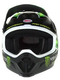 suomy helmets motocross suomy monster helmet motocross mr jump replica bell s signs sx and