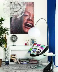 site de vente de canapé fauteuil le table tabouret de la table tableau canapé armoire
