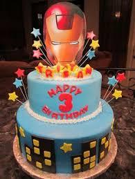 iron man cake iron man birthday cake ideas pinterest iron
