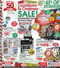 home depot black friday cyber monday home depot cyber monday 2013 deals samsung french door