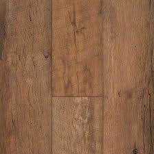 neo laminate wood flooring laminate flooring the home depot