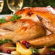 guide a budget friendly thanksgiving feast recipe4living