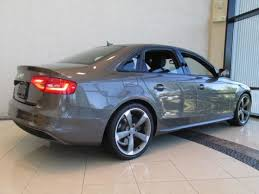 audi in massachusetts audi a4 in massachusetts for sale used cars on buysellsearch