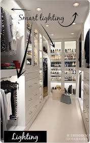 Come Into My Bedroom Honey Closet Inspiration U0026 Trends U0026 5 000 Container Store Closet