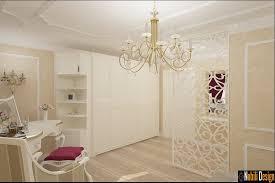Classic Luxury Interior Design Interior Design Classic Luxury Homes Made With Italian Furniture