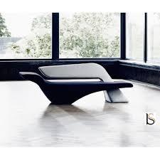 softline canapé canapé design softline canapés et fauteuils design