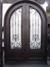 Home Gallery Grill Design by Iron Main Entrance Doors Grill Designs Steel Grill Door Design