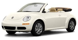 file 1972 yellow vw beetle amazon com 2009 volkswagen beetle reviews images and specs