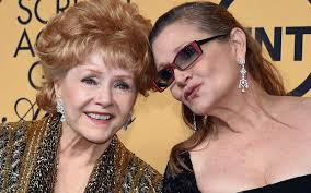 Debbie Reynolds by Remembering Debbie Reynolds 10 Quotes From The Singin U0027 In The