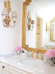 European Bathroom Design Ideas Hgtv Bath Mixes Kid Friendly With Elegant Hgtv