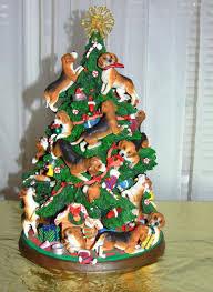 a beagle lover s beagle forum our beagle world