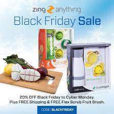 best black friday deals now 37 best coupons and specials images on pinterest coupons coding