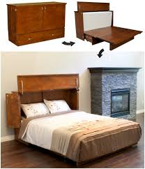 home design furniture home design gorgeous furniture that turns into a bed home design