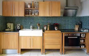 modulküche ikea kundenstimmen modulküchen massivholzküchen annex