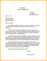 Best Resume Format Career Change by Fantastic Cover Letter Explaining Job Change On Letter For Change