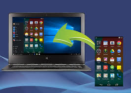 run android apps on pc detailed guide to run android apps on pc