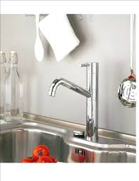 consumer reports kitchen faucets best kitchen faucets consumer reports bathroom faucet consumer