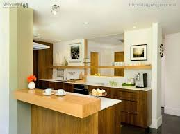 small studio kitchen ideas small kitchen apartment ideas cabinet kitchens