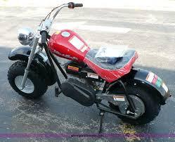 baja doodle bug mini bike 97cc 4 stroke engine manual baja mb200 vs ii oldminibikes forum baja