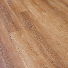 Laminate Floating Floors Sample Of Caramel Oak 2608 Highland Ridge Premium 12mm Laminate
