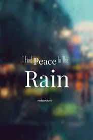 the 25 best rainy day quotes ideas on pinterest rainy day poem