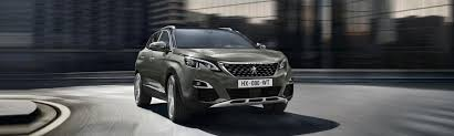 peugeot main dealer leonards motors limerick main peugeot u0026 mazda dealer limerick city