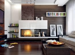Small Living Room With Fireplace Design Ideas House Decor Picture Page 132 Of 132 Top Collections House