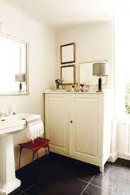 353 best bathrooms images on pinterest room bathroom ideas and