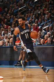 grizzlies fall to thunder in oklahoma city memphis grizzlies