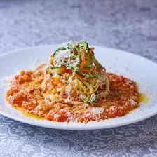 le figaro cuisine le plus confortable le figaro cuisine recette opacphantom